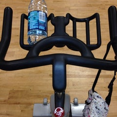 Photo taken at 24 Hour Fitness by Shannon A. on 11/5/2013