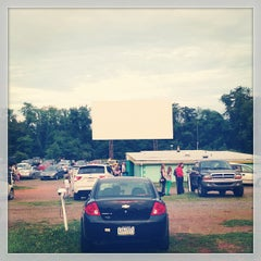 Photo taken at Dependable Drive-In by Monica T. on 7/13/2013