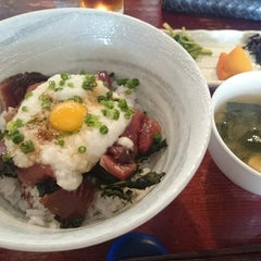 Photo taken at ほ by Kanako S. on 8/6/2014