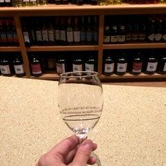 Photo taken at San Antonio Winery by Dinorah ❤. on 12/3/2014