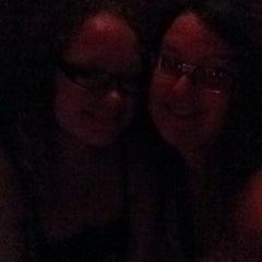 Photo taken at Kamodo Club by Rachel H. on 8/7/2014