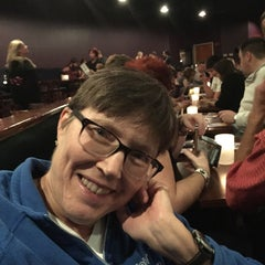 Photo taken at Funny Bone Comedy Club by Jacen L. on 11/22/2014