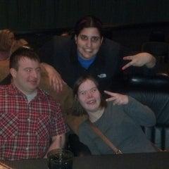 Photo taken at Tanner Tavern by Emily K. on 4/4/2013