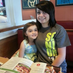 Photo taken at Chili's Grill & Bar by Tabitha S. on 10/7/2013