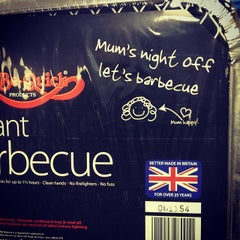 Photo taken at Sainsburys Local by Nassrin C. on 5/4/2015