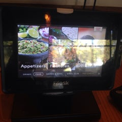 Photo taken at Chili's Grill & Bar by Dan V. on 8/15/2014