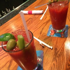 Photo taken at Chili's Grill & Bar by Jessica D. on 1/3/2015
