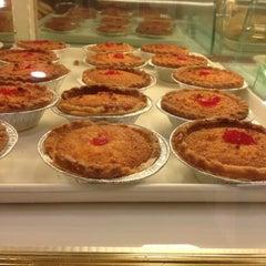 Photo taken at Fay Da Bakery by Trúc N. on 11/26/2012
