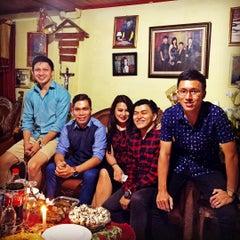 Photo taken at Tondano by Ifan Danny Mokoginta on 7/19/2015