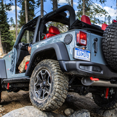 Photo taken at Larry H. Miller Chrysler Jeep Avondale by Larry H. Miller Chrysler Jeep Avondale on 3/20/2015