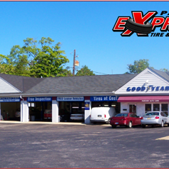Photo taken at Parkway Auto Care by Parkway Auto Care on 9/18/2013