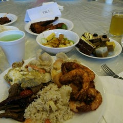 Photo taken at Amansari Residence Resort by Lyz L. on 7/12/2015