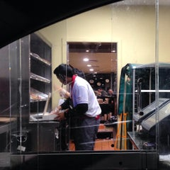 Photo taken at Krispy Kreme by Sweetandyummie on 7/3/2015