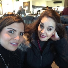 Photo taken at Starbucks by Sara A. on 2/11/2014