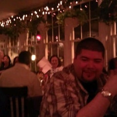 Photo taken at Eastside Grill by El Keter b. on 12/3/2012