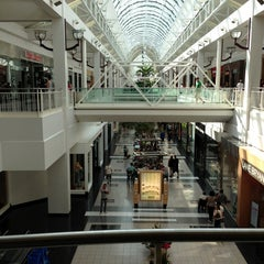 Photo taken at Arden Fair Mall by ackysp on 6/9/2013