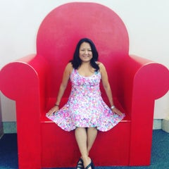 Photo taken at Hawaii Children's Discovery Center by Jayleen S. on 9/26/2015