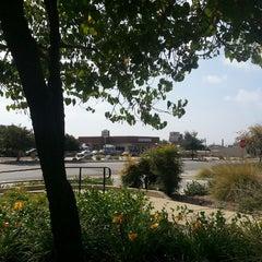 Photo taken at Yucaipa, CA by Karen M. on 10/3/2013
