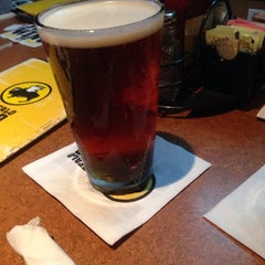 Photo taken at Buffalo Wild Wings by Anthony R. on 8/10/2014