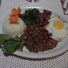 Photo taken at Restaurante Carcará by Joep C. on 9/29/2013