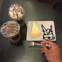 Photo taken at McDonald's / McCafé by DoriKin S. on 8/13/2015