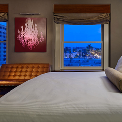 Photo taken at Andaz San Diego by Andaz on 6/17/2014