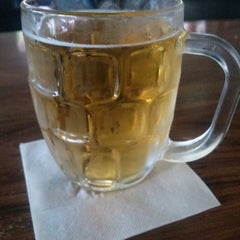 Photo taken at No Frills Grill & Sports Bar by Derrius B. on 10/4/2013