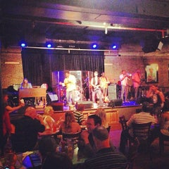 Photo taken at B.B. King's Blues Club by Spencer S. on 7/28/2013