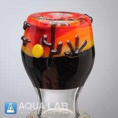 Photo taken at Aqua Lab Technologies by Aqua L. on 5/1/2015