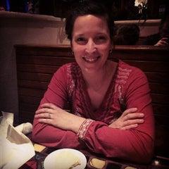 Photo taken at Carrabba's Italian Grill by John G. on 1/1/2015