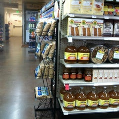 Photo taken at Natural Grocers by Vitamin Cottage by Marcus G. on 11/8/2013