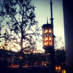 Photo taken at The Trolley At The Grove by Rita L. on 11/20/2014