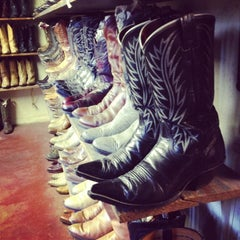 Photo taken at Texas Junk Co. by Alex R. on 12/1/2013
