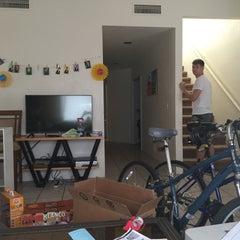 Photo taken at Tucson, AZ by Carl N. on 7/25/2015