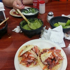 Photo taken at El Trompito by Gustavo P. on 5/26/2013