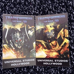 Photo taken at Universal Studios Hollywood Technical Services by Haarveey S. on 12/3/2014