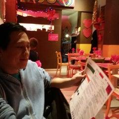 Photo taken at La Cucaracha by Frens N. on 12/8/2014