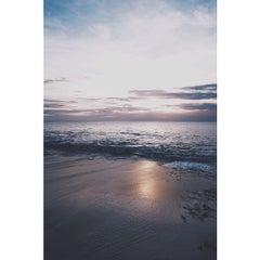 Photo taken at Bali Post by Wilsen S. on 6/5/2015