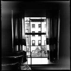 Photo taken at Chelsea Pines Inn by Richard S. on 11/13/2013