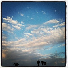 Photo taken at City of Laguna Hills by Michael F. on 7/21/2013