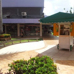 Photo taken at Tropical Shopping by José Maria F. on 8/3/2012