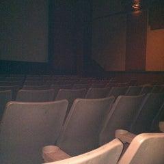 Photo taken at AMC Maple Ridge 8 by Brian J. on 3/8/2012