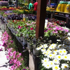 Photo taken at The Home Depot by Alfred C. on 5/27/2012