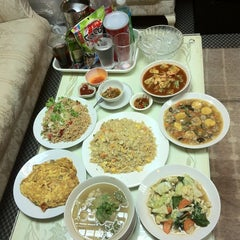 Photo taken at Bangkok Success by Sueziie S. on 9/3/2012