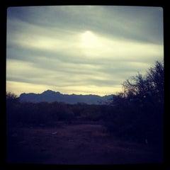 Photo taken at Cobblestone Auto Spa by Robert M. on 7/12/2012
