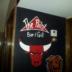 Photo taken at Pub 72 Bar and Grill by Don S. on 6/4/2012