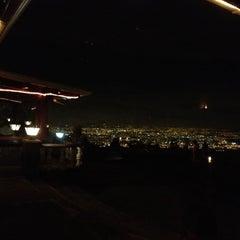 Photo taken at Ram Luna by Berena B. on 8/2/2012
