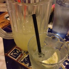Photo taken at Don Jose's Mexican Restaurant by Juliana on 3/8/2012