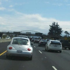 Photo taken at I80 by Victoria M. on 3/25/2012