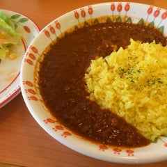 Photo taken at サイゼリヤ 大船松竹S.C店 by Akihiro K. on 12/27/2013